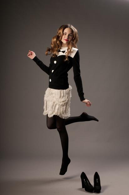 jersey1801-falda1824